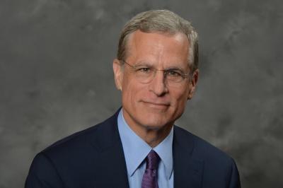 Kaplan (Fed): «Όχι» προς το παρόν σε μείωση των επιτοκίων