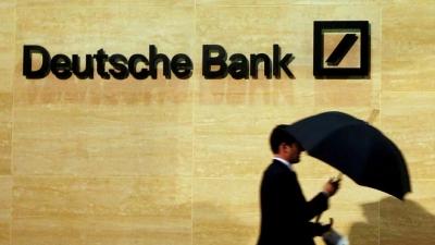 Το 10ετές αμερικανικό ομόλογο 1,73% αλλά BofA και Deutsche bank προτείνουν η FED να μην κάνει τίποτα...