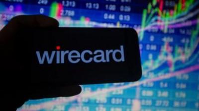Το γερμανικό οικονομικό σκάνδαλο Wirecard λαμβάνει ολοένα και μεγαλύτερες διαστάσεις