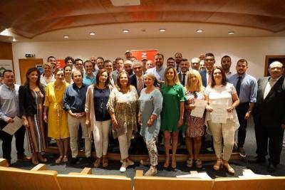 Interamerican: Προηγμένη εκπαίδευση στο Financial Planning