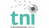Transnational Institute: Η Ελλάδα ζημιώθηκε 29,8 δισ. από τη διάσωση των ευρωπαϊκών τραπεζών