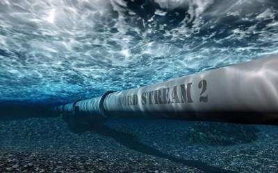 P&I: Εκτός ασφάλισης πλοία που εμπλέκονται με τους αγωγούς Nord Stream 2 και TurkStream