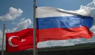 Ρωσία: To Nagorno Karabakh δεν είναι Συρία ή Λιβύη για να κάνει η Τουρκία ό,τι θέλει