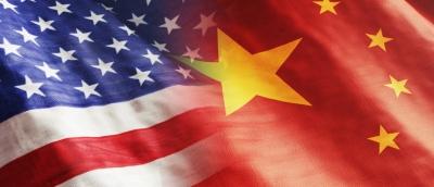 Προειδοποιήσεις Κίνας προς ΗΠΑ: Οι διμερείς πολιτικές εντάσεις απειλούν τη συνεργασία για το κλίμα