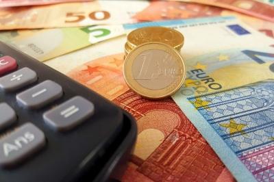 Στοχευμένο μέτρο η ρύθμιση των 100 δόσεων για οφειλές σε ΟΤΑ - Ποια τα κριτήρια