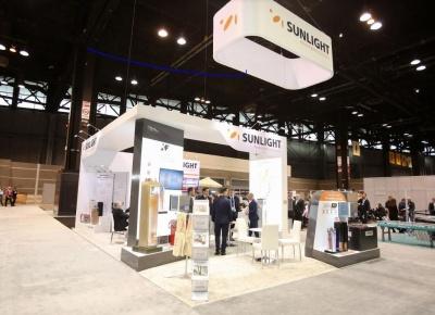 Sunlight: Αύξηση της παραγωγής και 200 νέες θέσεις εργασίας με έμφαση σε Ξάνθη και Κομοτηνή