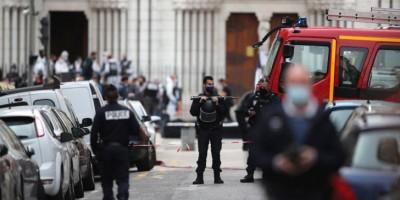 Επίθεση στη Νίκαια: Τι λέει η οικογένεια του Τυνήσιου δράστη - Η στροφή στη θρησκεία