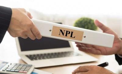 Η Dobank έγινε  Do Value - Η εξαγορά της LPN Capital και ο Στάθης Ανδριανάκης