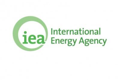 IEA: Η κρίση του κορωνοϊού έχει προκαλέσει μία άνευ προηγουμένου πτώση στις επενδύσεις του ενεργειακού κλάδου