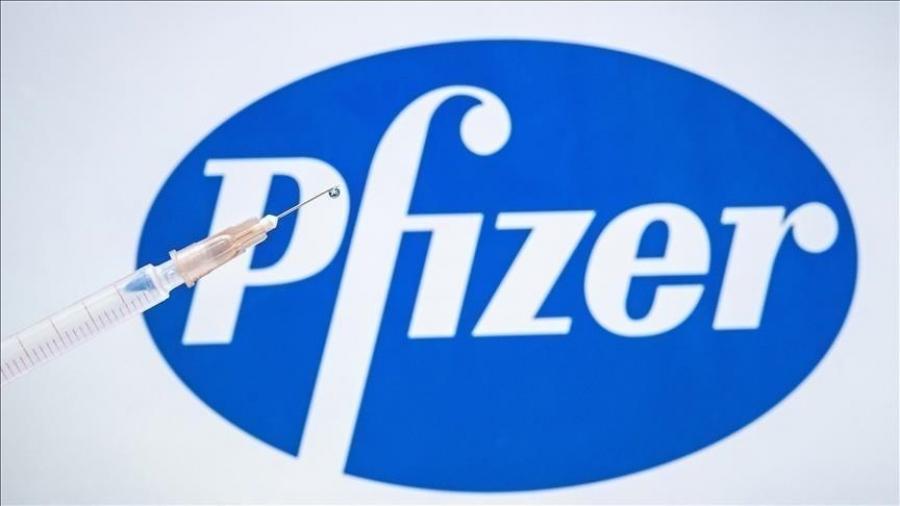 ΗΠΑ: Ναι στην χορήγηση του εμβολίου της Pfizer στους 12 – 15 ετών