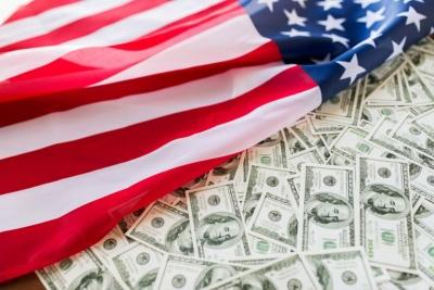 ΗΠΑ: Σε χαμηλό 3 ετών το εμπορικό έλλειμμα τον Νοέμβριο του 2019