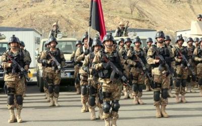 Η Σαουδική Αραβία επενδύει τουλάχιστον 20 δισεκ. δολάρια στην αμυντική βιομηχανία