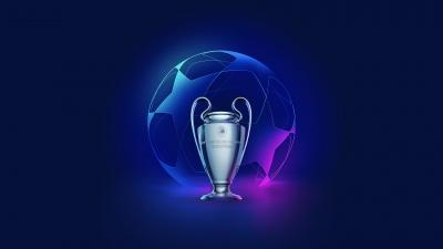 Τα χρήματα που θα πληρωθούν οι ομάδες του Champions League τη σεζόν 2019 - 2020