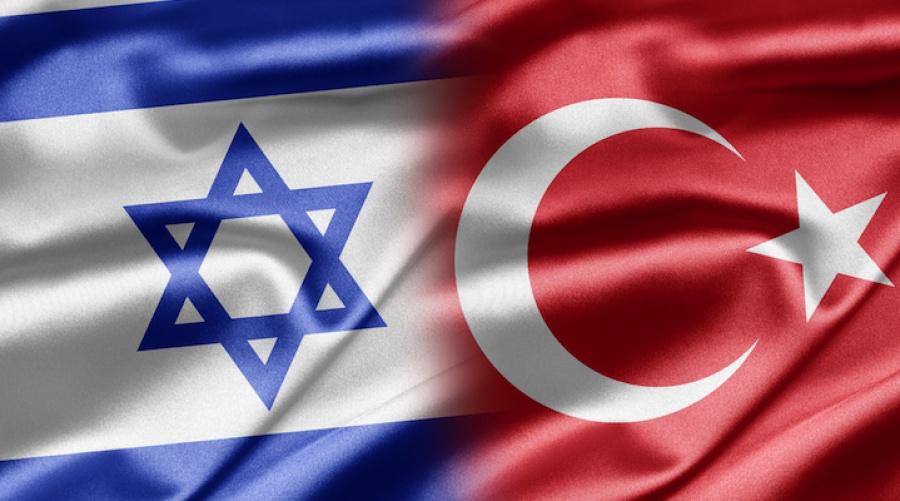 Σενάρια πολέμου στο Αιγαίο - Η Τουρκία θεωρεί τα Ίμια έδαφός της - Νέα πρόκληση Yildirim μετά την επικοινωνία με Τσίπρα