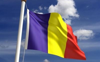 Η Ρουμανία θα επικυρώσει το πρωτόκολλο προσχώρησης της Βόρειας Μακεδονίας στο ΝΑΤΟ