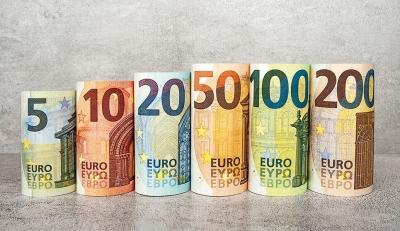 Μπαράζ ομολογιακών και ΑΜΚ από τράπεζες και επιχειρήσεις πάνω από 3,5 δισεκ. εντός 3-4 μηνών – Ποιος σχεδιάζει τι;