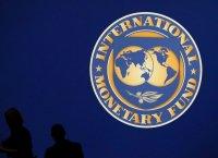 ΔΝΤ: Ενισχύεται ο ρόλος των γυναικών στο τραπεζικό σύστημα, αλλά το κενό για την ισότητα παραμένει