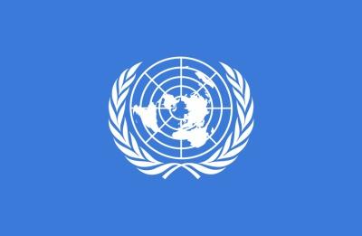 ΟΗΕ: Συγχαρητήρια του γενικού γραμματέα Guterres για τη Συμφωνία των Πρεσπών
