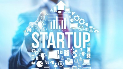 H EE θα αποκτήσει για πρώτη φορά, άμεση συμμετοχή σε startups - Δημιουργείται ένα από τα μεγαλύτερα ευρωπαϊκά επενδυτικά funds