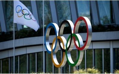 Ρωσία: Θέλει τη διοργάνωση των Ολυμπιακών Αγώνων του 2036!