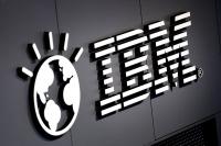 IBM: Μείωση 4% στα κέρδη το γ' 3μηνο 2016 – Στα 2,9 δισ. δολ. – Στα 19,2 δισ. τα έσοδα