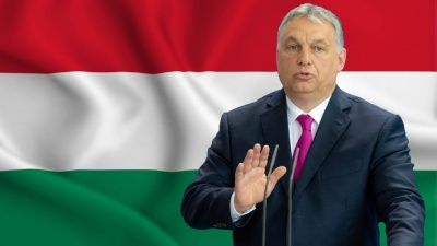 Orban (Ουγγαρία): Αυτές οι Ευρωεκλογές θα ενισχύσουν τις αντι-μεταναστευτικές πολιτικές δυνάμεις στην Ευρώπη