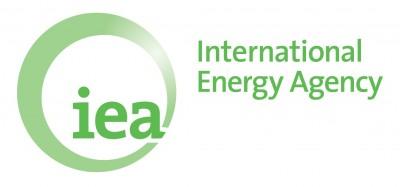 IEA: Το 2020, η μεγαλύτερη μείωση ζήτησης πετρελαίου στην ιστορία - Εκτόξευση το 2021