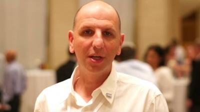 Υπόθεση Novartis - Μήνυση Μιωνή κατά Παπαγγελόπουλου για συκοφαντική δυσφήμιση