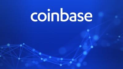 Στα 250 δολάρια η τιμή εισαγωγής στον Nasdaq της Coinbase - Στα 65,3 δισ. η αποτίμηση