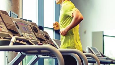 Πανελλήνιος Σύνδεσμος Γυμναστηρίων: Με κάθε πρόσφορο μέσο η επαναλειτουργία των γυμναστηρίων