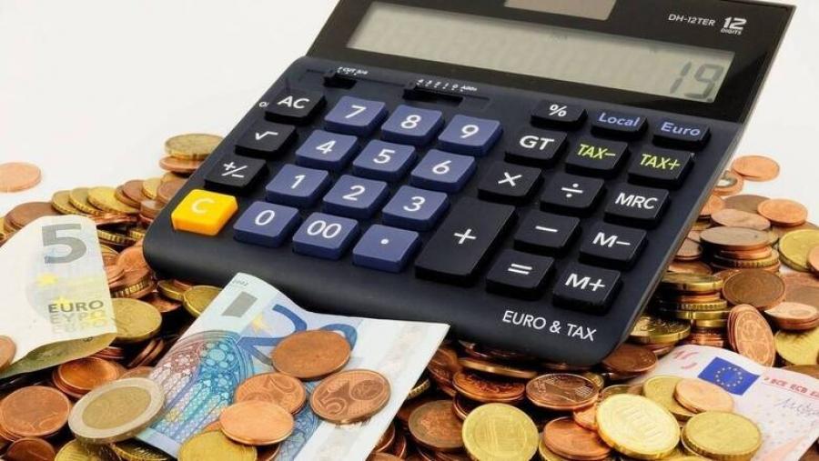 Μετά το Πάσχα αναμένεται να ανοίξει το Taxisnet για τις φορολογικές δηλώσεις 2021