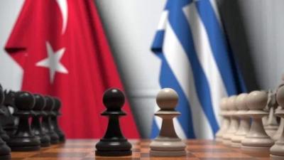 Εν αναμονή διερευνητικών - Η Τουρκία δεν έχει απαντήσει στην πρόσκληση - Ο Δένδιας υπενθυμίζει τις κυρώσεις