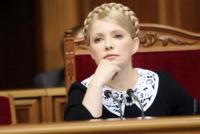 Tymoshenko - Το Κρεμλίνο έχει κηρύξει τον πόλεμο σε όλο τον κόσμο - Ανυπολόγιστες οι συνέπειες μιας ένοπλης σύρραξης στην Ουκρανία
