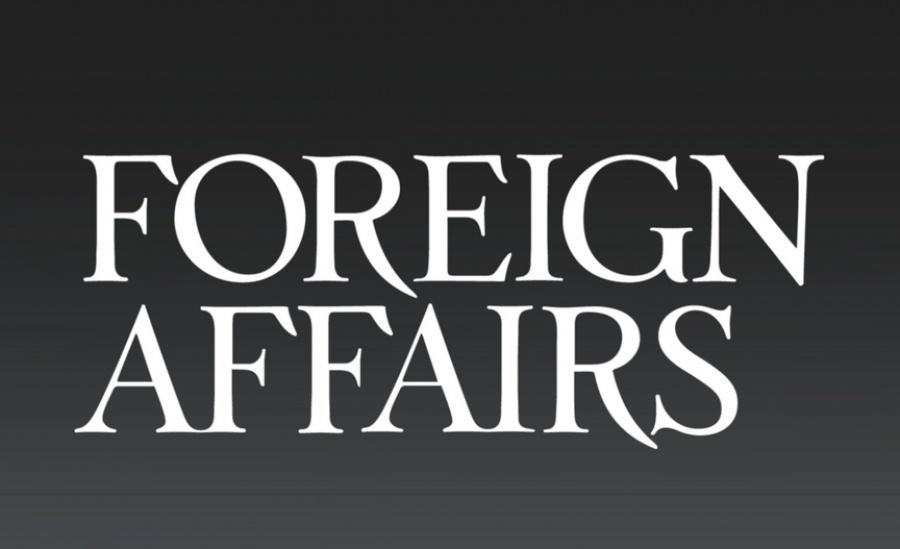 Οι δέκα εταιρίες που κυριαρχούν στο παγκόσμιο εμπόριο όπλων