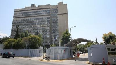 Υπουργείο Προστασίας του Πολίτη: Τα 26 ψεύδη και fake news του ΣΥΡΙΖΑ για την αστυνομική αυθαιρεσία