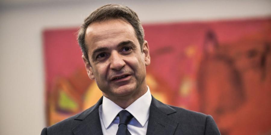 Padoan (ΥΠΟΙΚ Ιταλίας): H Ιταλία δεν θα χρειαστεί τη στήριξη του ESM - Δεν υπάρχει συνολική τραπεζική κρίση