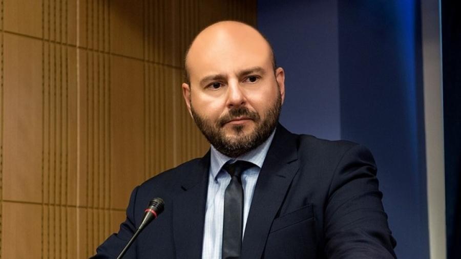 Προσφορά 3,35 δισ. θα λάβει από 1 εκ των 3 υποψηφίων η Εθνική για Finansbank – Κάτω από 3 δισ ακυρώνει τον διαγωνισμό