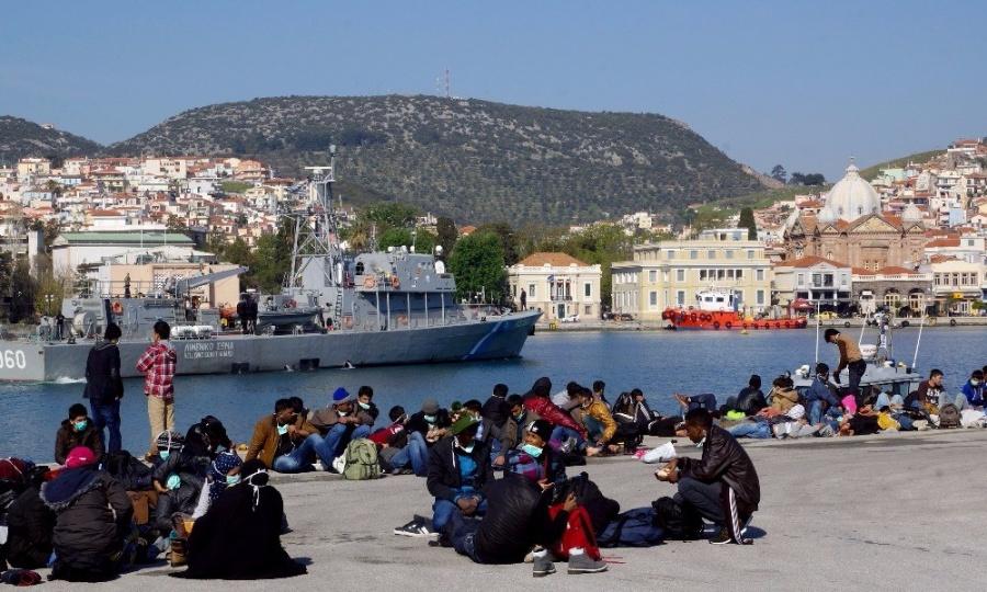 Στουρνάρας (ΤτΕ): Άνανδρη η επίθεση στον Παπαδήμο, έναν άνθρωπο που έχει προσφέρει στην Ελλάδα