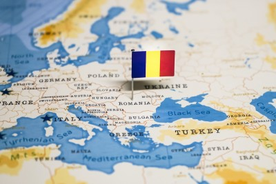Ρουμανία: Το Κοινοβούλιο ενέκρινε αύξηση 40% στις συντάξεις