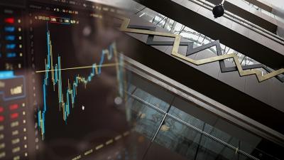 Stock option για στελέχη αλλά οι μέτοχοι στο… περίμενε για μέρισμα