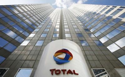 «Πράσινο φως» σε Total, Edison για εξερεύνηση πετρελαίου και φυσικού αερίου στη Δ. Ελλάδα