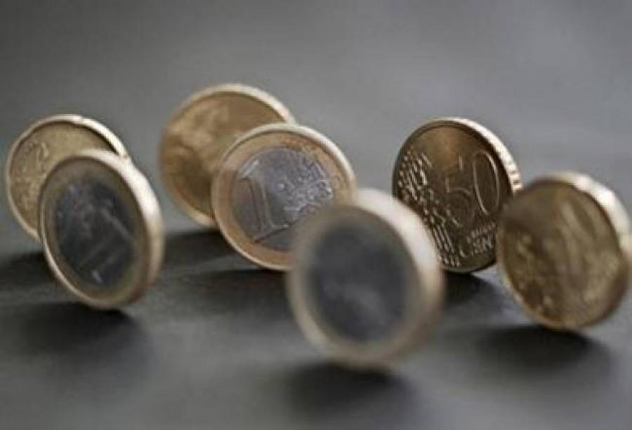 Εθνική Τράπεζα: Στα 1,45 δισ. η επίπτωση στην καθαρή θέση του oμίλου από τα IFRS 9