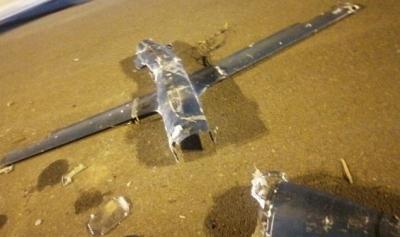 Σαουδική Αραβία: Στους 10 οι τραυματίες των επιθέσεων με μη επανδρωμένα αεροσκάφη με εκρηκτικά σε αεροδρόμιο