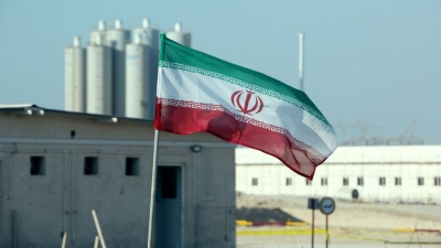 Ιράν: Ο πυρηνικός αντιδραστήρας του Αράκ θα επαναλειτουργήσει μέσα σε διάστημα ενός έτους
