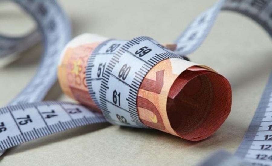 Λήγουν σήμερα 1/3 οι προθεσμίες για δηλώσεις Covid, τέλη κυκλοφορίας και παραστατικά για επιδόματα θέρμανσης