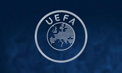 Καταγγελία Αυγενάκη σε UEFA για τα σχόλια της ολλανδικής τηλεόρασης για τους Έλληνες