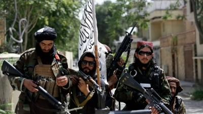 Βρετανία: Διέρρευσαν email με προσωπικά στοιχεία 250 Αφγανών διερμηνέων
