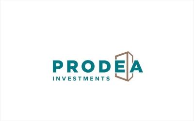 Αύξηση διασποράς εξετάζει η Prodea – Η Κίνηση θα βελτιώσει την εμπορευσιμότητα