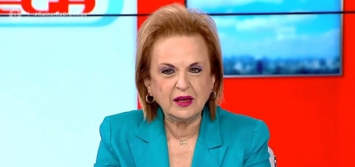 Παγώνη: Ο Κικίλιας θέλει να προλάβει μην γίνει Θεσσαλονίκη η Αττική
