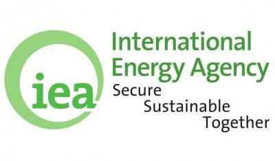 IEA: Η Ευρωπαϊκή Ένωση πρέπει να επιταχύνει τις διαδικασίες για τη μετάβασή της προς την «πράσινη» ανάπτυξη